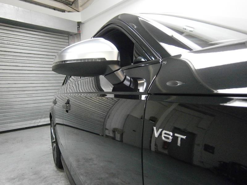 image-6, 2017 Audi S4 Quattro Bi-Turbo New Model at Christchurch