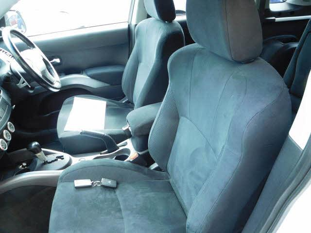 image-8, 2006 Mitsubishi Outlander 7 seat 4WD at Dunedin