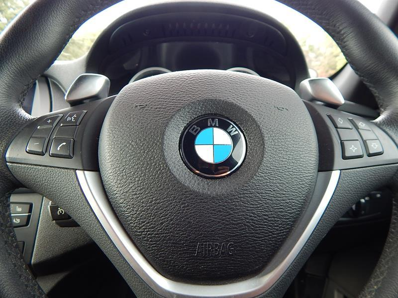 image-10, 2009 BMW X6 XDRIVE 35I at Christchurch