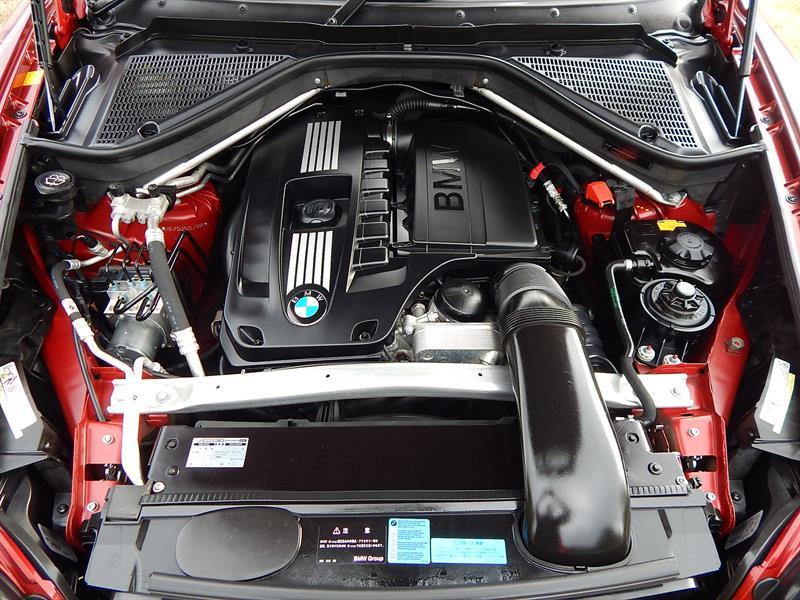 image-13, 2009 BMW X6 XDRIVE 35I at Christchurch