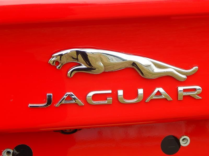 image-18, 2018 Jaguar XE Prestige at Christchurch