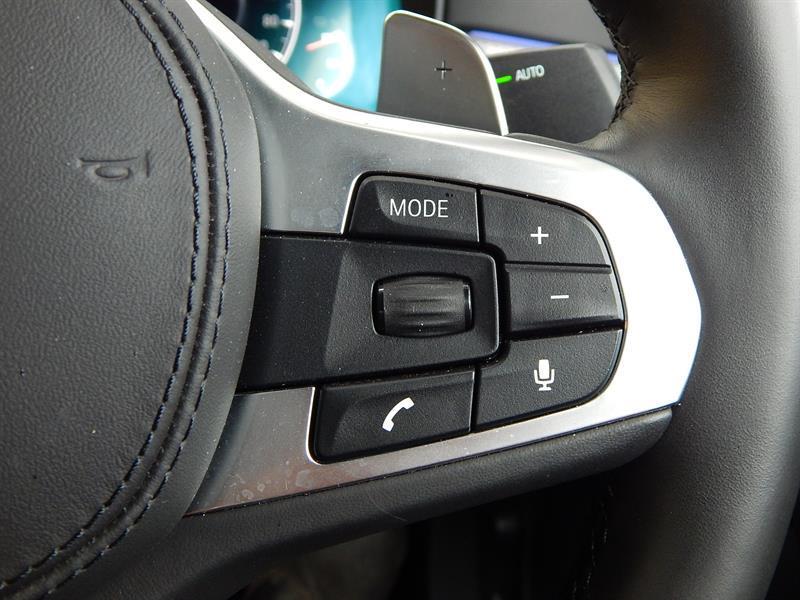image-11, 2019 BMW 530e M-Sport at Christchurch