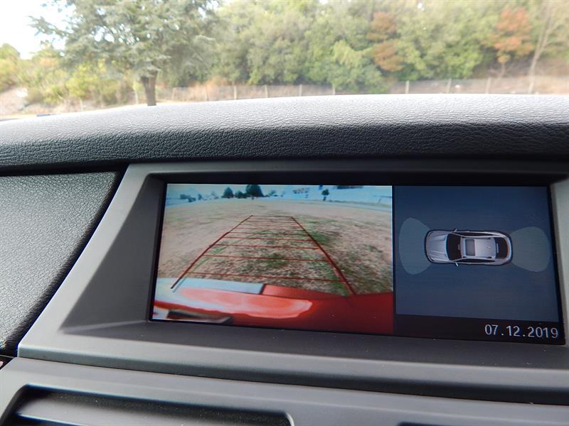 image-9, 2009 BMW X6 XDRIVE 35I at Christchurch