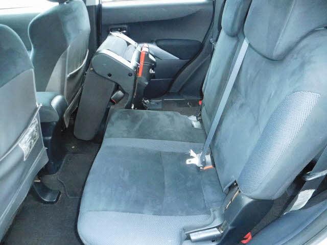 image-9, 2006 Mitsubishi Outlander 7 seat 4WD at Dunedin
