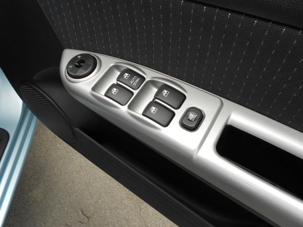 image-13, 2007 Hyundai Getz 1.4 Hatch Auto 5 Door at Dunedin
