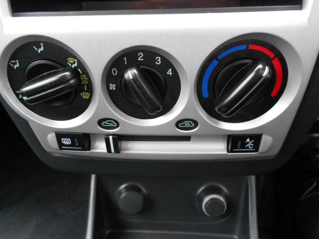 image-11, 2007 Hyundai Getz 1.4 Hatch Auto 5 Door at Dunedin