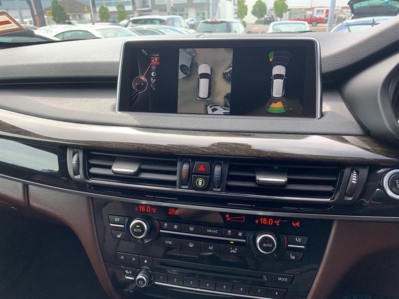 image-12, 2015 BMW X5 X Drive 40e Hybrid Motorsport at Christchurch