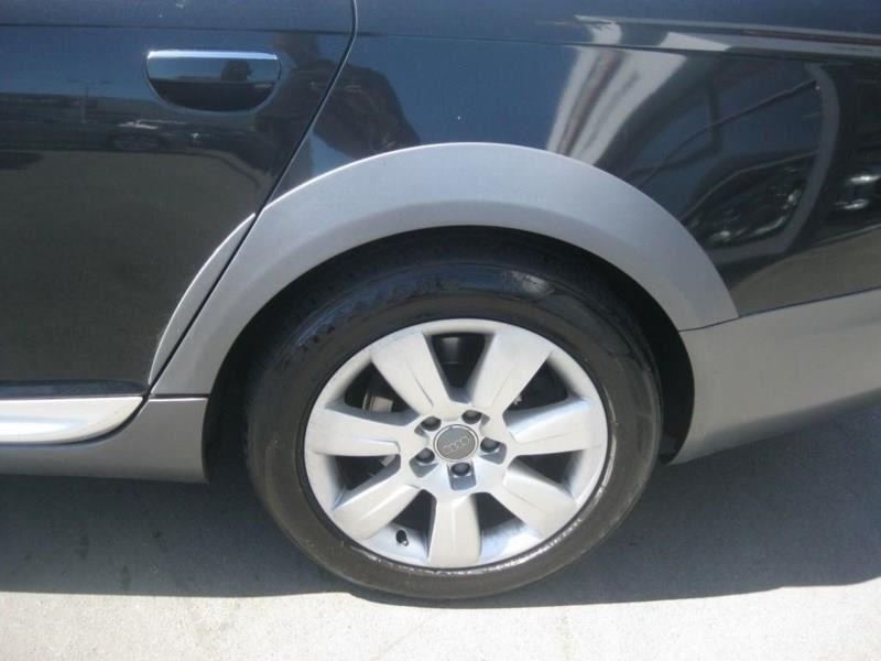 image-5, 2006 Audi Allroad 3.2 V6 FSI Quattro Wagon at Christchurch