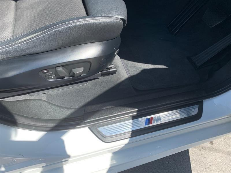 image-13, 2012 BMW X3 XDrive28i M-Sport at Christchurch