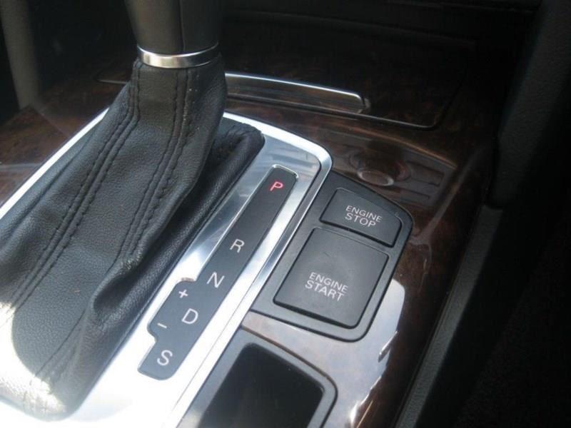 image-13, 2006 Audi Allroad 3.2 V6 FSI Quattro Wagon at Christchurch