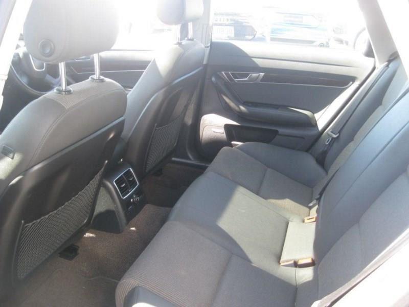image-8, 2006 Audi Allroad 3.2 V6 FSI Quattro Wagon at Christchurch