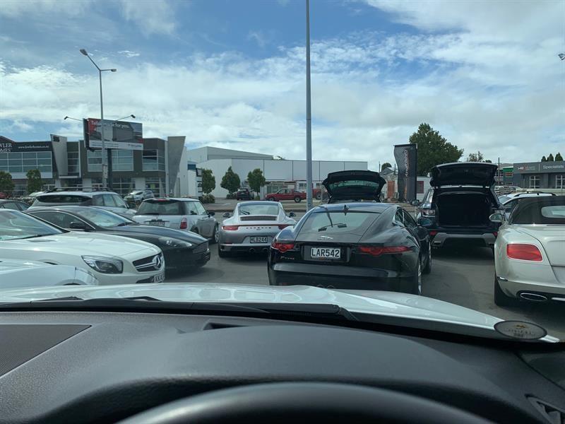 image-11, 2015 BMW X5 X Drive 40e Hybrid Motorsport at Christchurch