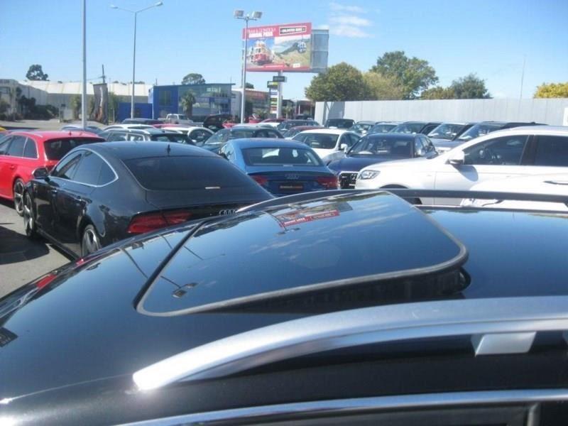 image-6, 2006 Audi Allroad 3.2 V6 FSI Quattro Wagon at Christchurch