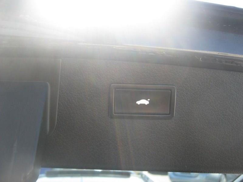 image-10, 2006 Audi Allroad 3.2 V6 FSI Quattro Wagon at Christchurch