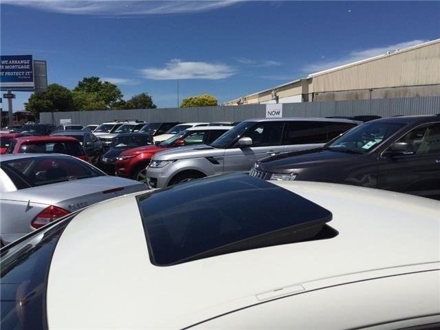image-5, 2005 MercedesBenz CLS 500 CLS500 V8 Sedan at Christchurch
