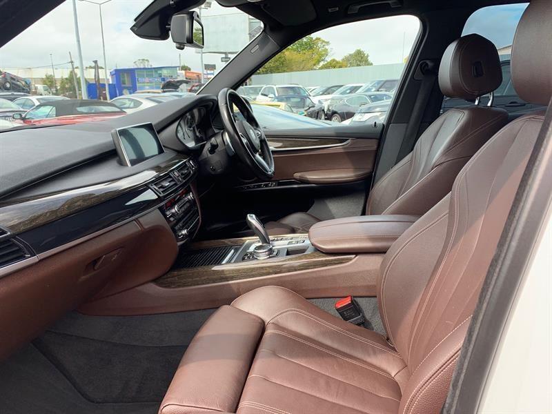 image-6, 2015 BMW X5 X Drive 40e Hybrid Motorsport at Christchurch