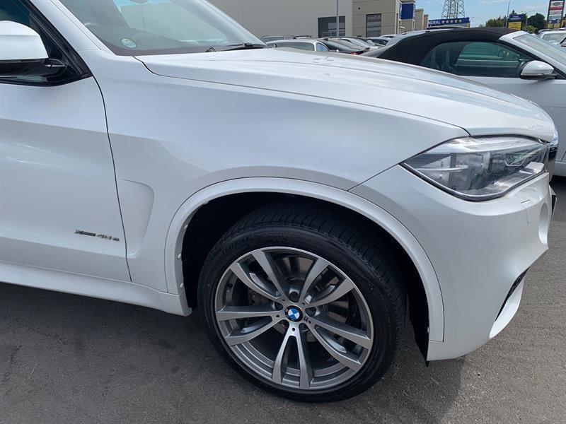 image-5, 2015 BMW X5 X Drive 40e Hybrid Motorsport at Christchurch