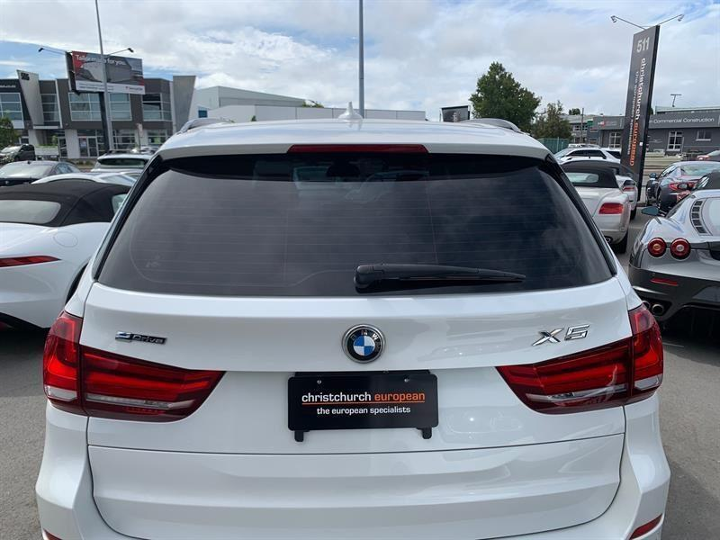 image-3, 2015 BMW X5 X Drive 40e Hybrid Motorsport at Christchurch