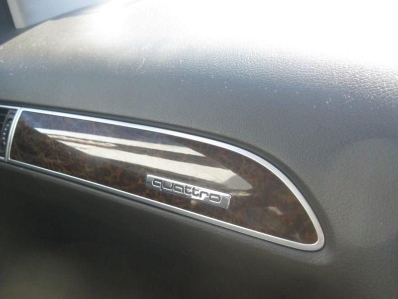 image-15, 2006 Audi Allroad 3.2 V6 FSI Quattro Wagon at Christchurch