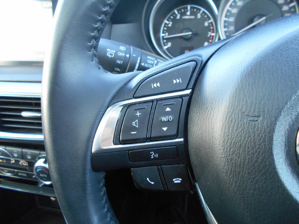 image-16, 2017 Mazda CX-5 LTD 2.5 Petrol  AWD at Dunedin