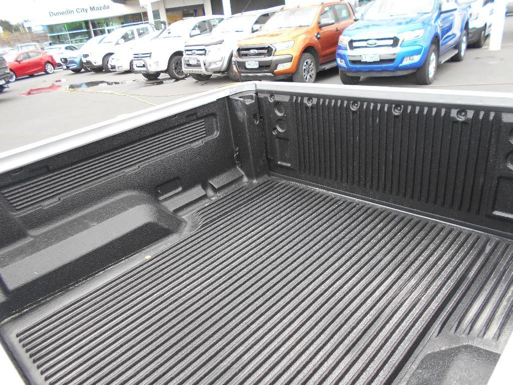 image-9, 2014 Ford RANGER 4x4 XLT 3.2 diesel 6spd Auto at Dunedin