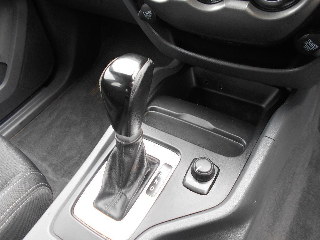image-11, 2014 Ford RANGER 4x4 XLT 3.2 diesel 6spd Auto at Dunedin