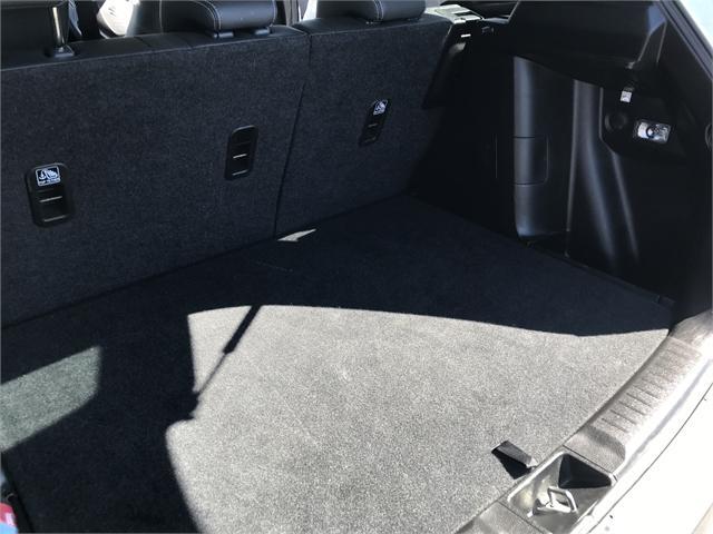 image-10, 2019 Suzuki Vitara 1.4 TURBO ALL WHEEL DRIVE!!! at Central Otago