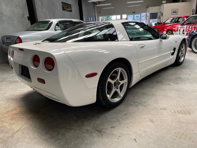 image-2, 1999 Chevrolet corvette C5 at Christchurch