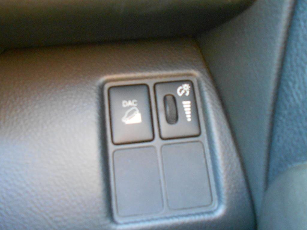 image-15, 2012 Toyota Rav4 2.4 4WD LTD WAGON auto at Dunedin