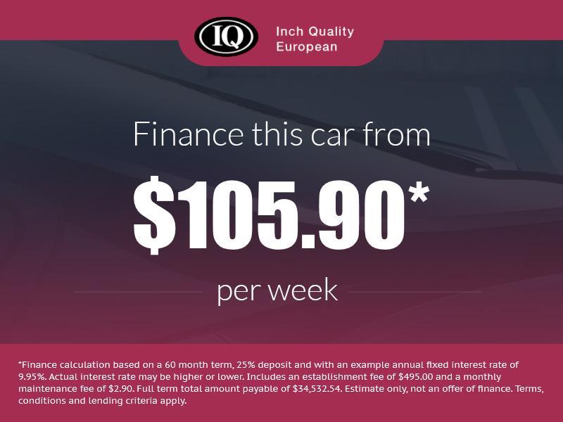 image-10, 2012 Audi A4 Allroad Quattro at Christchurch
