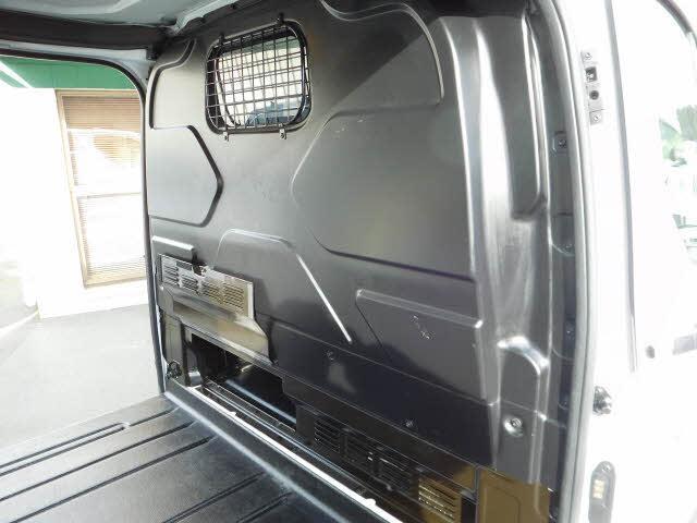 image-9, 2018 Ford TRANSIT CUSTOM at Dunedin
