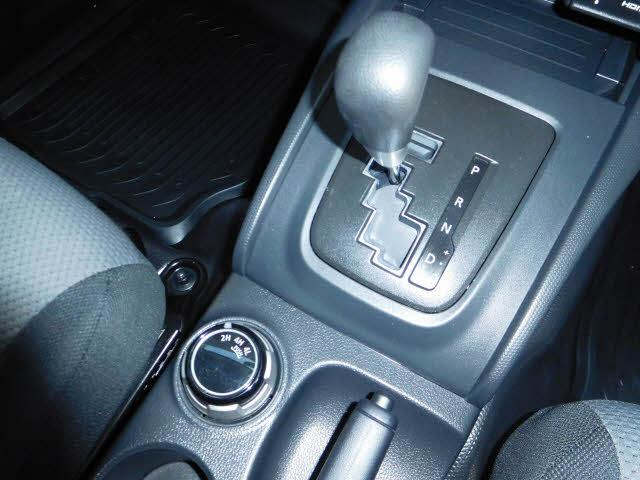 image-14, 2017 Mitsubishi TRITON GLX 4WD at Dunedin
