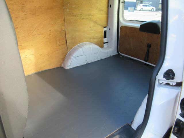 image-8, 2014 Volkswagen Caddy TSI at Dunedin