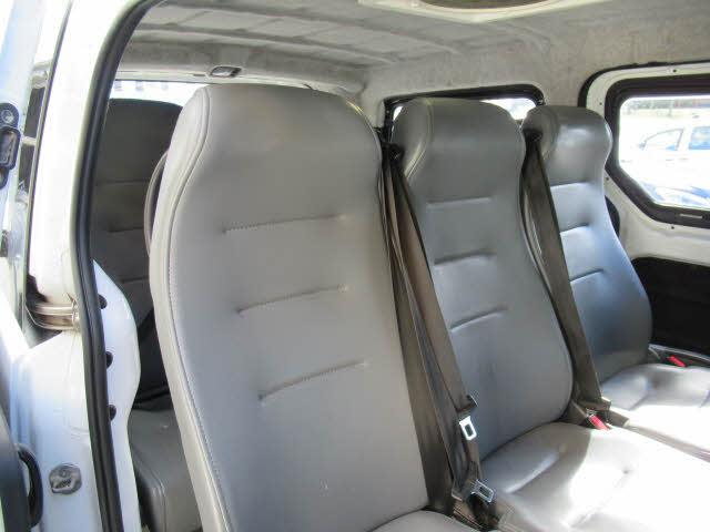image-7, 2017 Hyundai I-Load 11 Seater at Dunedin
