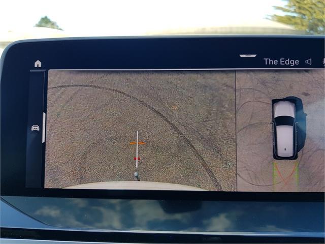 image-16, 2020 BMW X3 xDrive20d M-Sport +Innovations at Dunedin