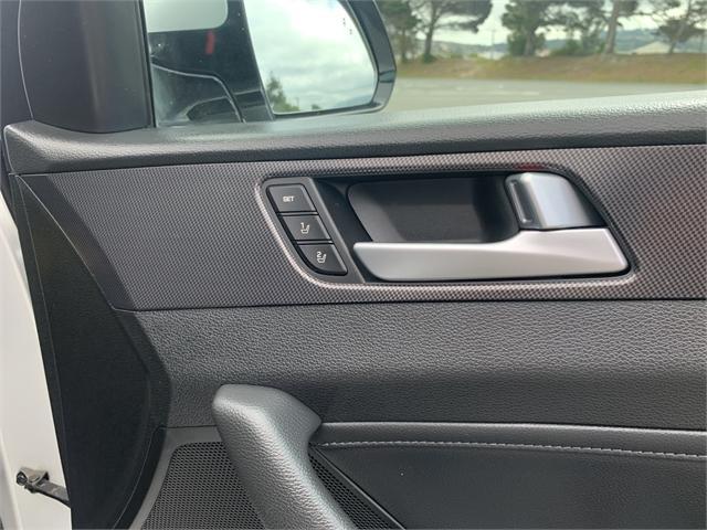 image-19, 2016 Hyundai Sonata 2.0 Turbo Elite A6 LTD at Dunedin