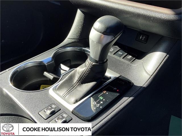 image-19, 2019 Toyota Highlander GXL 3.5P 8AT AWD at Dunedin