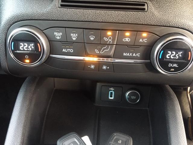 image-14, 2020 Ford FOCUS F32 - Focus   ST Line Hatch 8A-201 at Dunedin