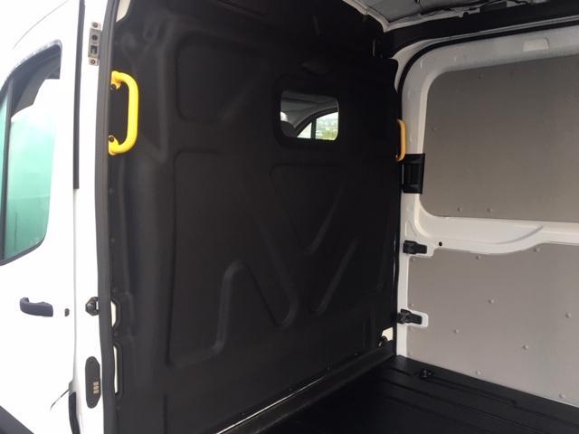 image-8, 2020 Ford TRANSIT VAN  350L  2.0D  6A  FWD at Dunedin