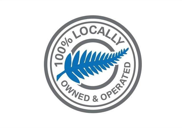 image-0, 2020 MINI Cooper Hatch Chili at Christchurch