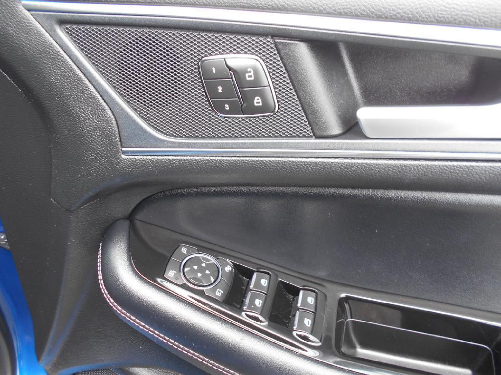 image-15, 2018 Ford Endura ST-LINE 2.0 Diesel AWD at Dunedin