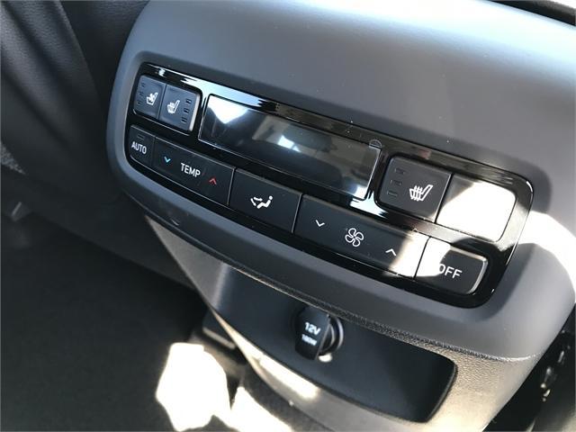 image-12, 2021 Hyundai Palisade 2.2D Limited AWD 7 Seat at Central Otago