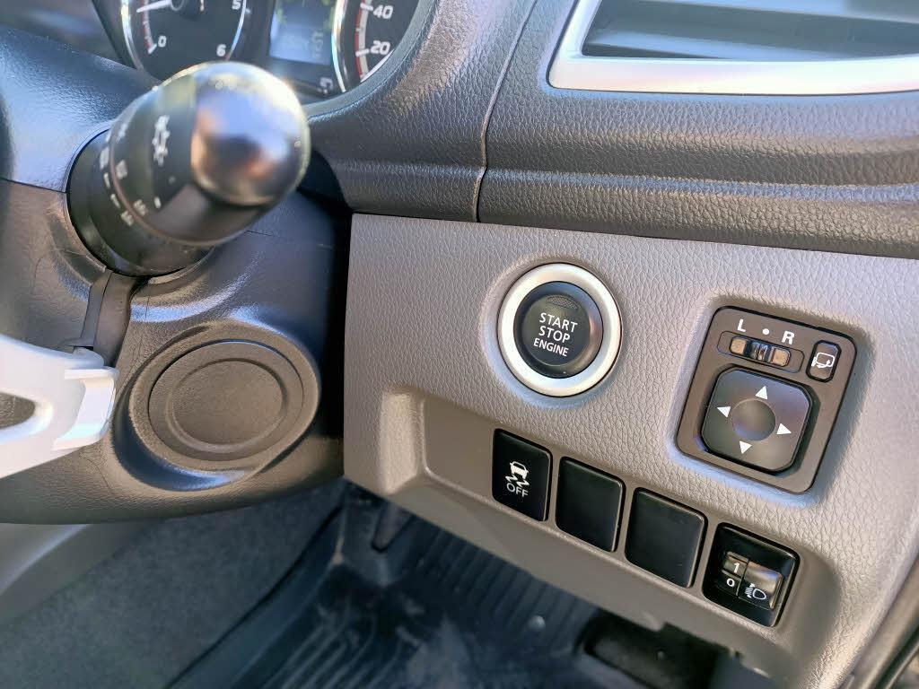 image-9, 2017 Mitsubishi Triton D/cab VRX 2.4D/4WD at Dunedin