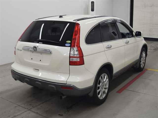 image-4, 2007 Honda CR-V 4WD 2.4L V-TEC at Gore