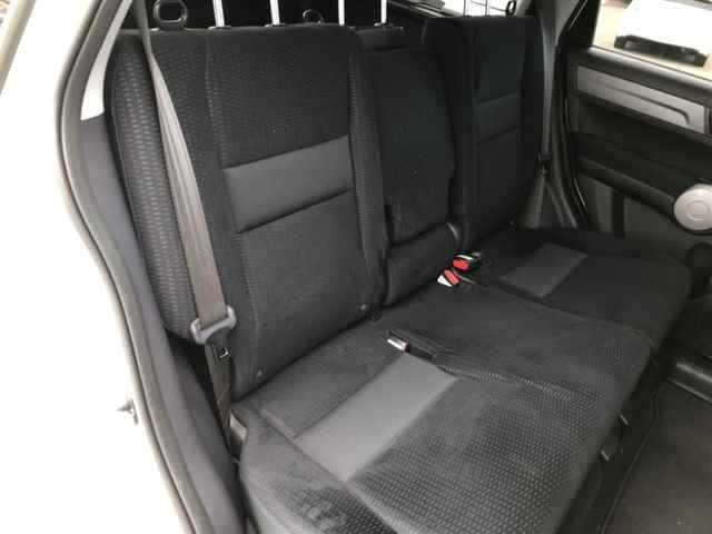 image-5, 2007 Honda CR-V 4WD 2.4L V-TEC at Gore