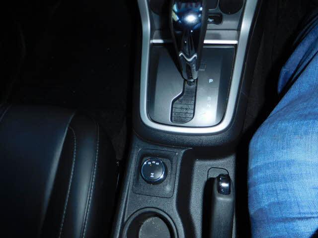 image-14, 2019 Holden Colorado Z71 4WD at Dunedin