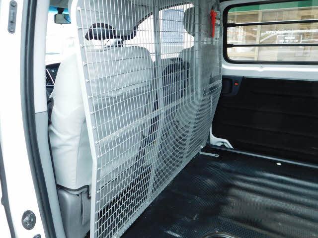 image-12, 2016 Hyundai I-Load VAN at Dunedin