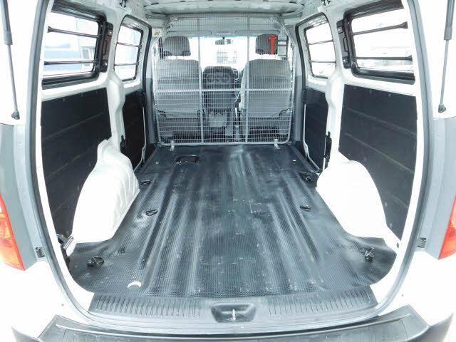 image-14, 2016 Hyundai I-Load VAN at Dunedin
