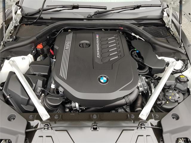 image-8, 2020 BMW Z4 M40i M Performance at Dunedin