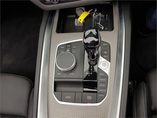 image-15, 2020 BMW Z4 M40i M Performance at Dunedin